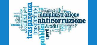 Aggiornamento Piano Triennale della Prevenzione della Corruzione e Trasparenza