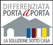 Raccolta differenziata domiciliare e trasporto dei Rifiuti Urbani-Bando di Gara