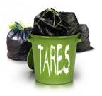 T.A.R.E.S. - Tributo Comunale sui Rifiuti e sui Servizi - Anno 2013
