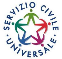 BANDO PER SERVIZIO CIVILE UNIVERSALE - SCADENZA ORE 14:00 DEL 08-02-2021